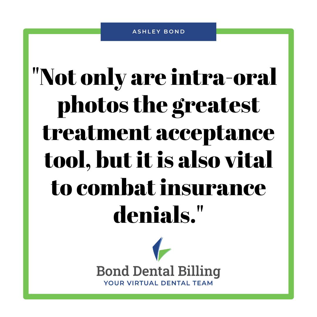 Bond Dental Billing